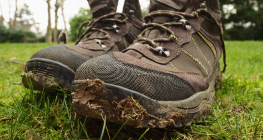 Things To Consider When Buying The Best Breathable Work Boots