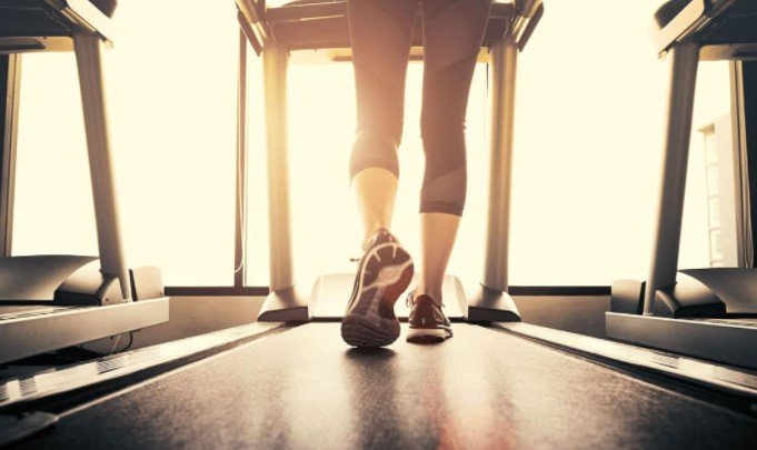 How Shoes And Feet Affect Your Knees